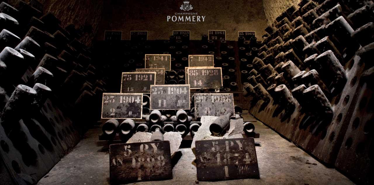 pommery1