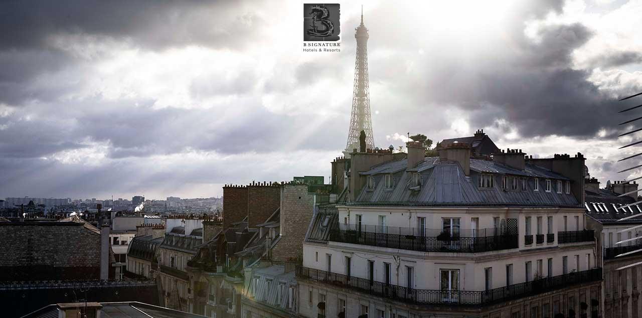 bsignature-2019-paris