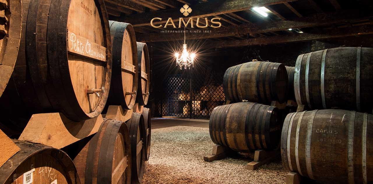 camus-2019-barrels
