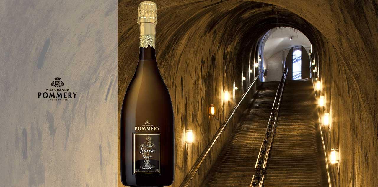 pommery2019-Louise-bottle
